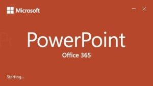 PowerPoint-Office-365