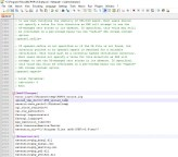 php-ini-temp-upload-folder-500-error-wordpress-download