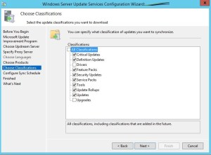wsus-configuration-wizard-choose-classifications