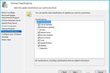 wsus-configuration-wizard-choose-classifications