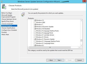 wsus-configuration-wizard-choose-products