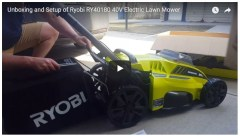 Ryobi-RY40180-40V-Electric-Lawn-Mower-Real-World-Usage-Review