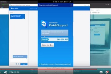 teamviewer-quicksupport-remote-control-android