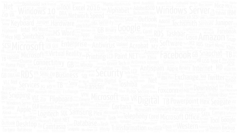 tech-words-how-to-urtech-background-light