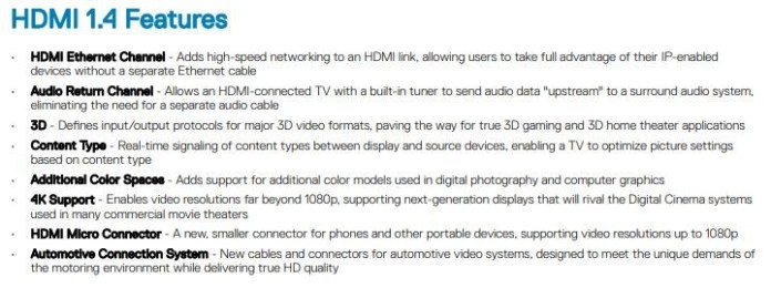 hdmi-1.4-features-functions