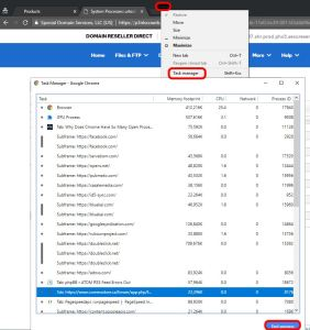 SOLVED: Why Google Chrome Has So Many Processes – Up
