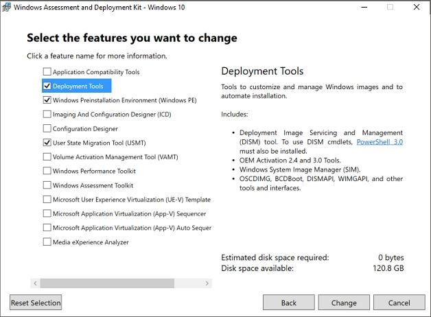 microsoft-deployment-toolkit-mdr-deployment-tools-windows-10