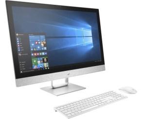HP-pavilion-r119-all-in-one-desktop-pc