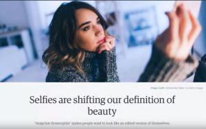 selfies-beauty