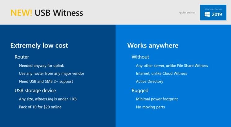 windows-server-2019-usb-disk-as-cluster-witness