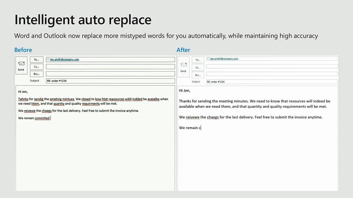 word-intelligent-auto-replace