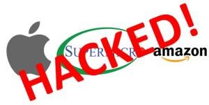 apple-amazon-supermicro-hacked