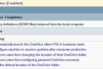 onedrive-admx-gpos