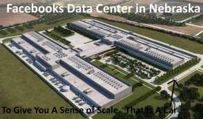 facebooks-data-center-nebraska