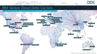 global-data-centers-ibm