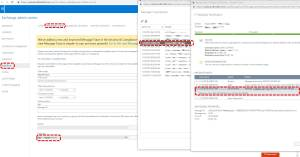 how-to-trace-message-in-office365-exchange-online-admin-center