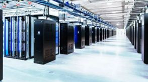 inside-facebook0data-center