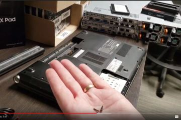swap-sony-viao-disk-to-ssd