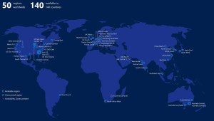 azure-data-center-global-map