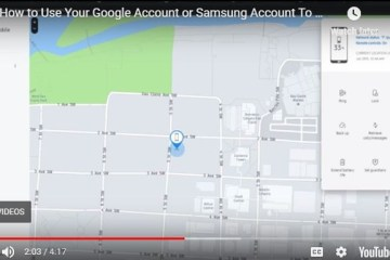 google-samsung-account-control-cell