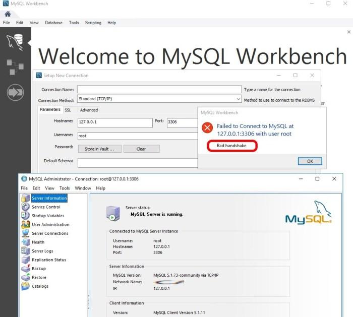 mysql-workbench-failed-to-connect-to-mysql-bad-handshake
