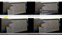 deshake video utility comparison filmora nch videopad