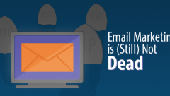 email-marketing-not-dead