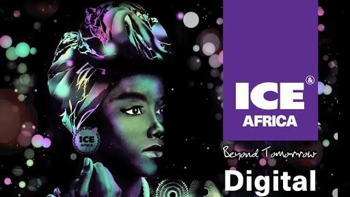 ice africa digital 2020