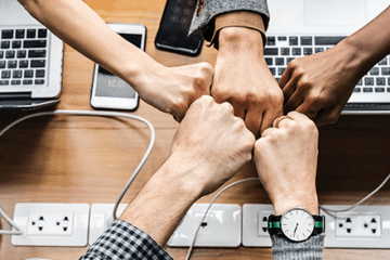workplace collaboration software