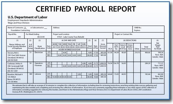 certified-payroll-for-construction