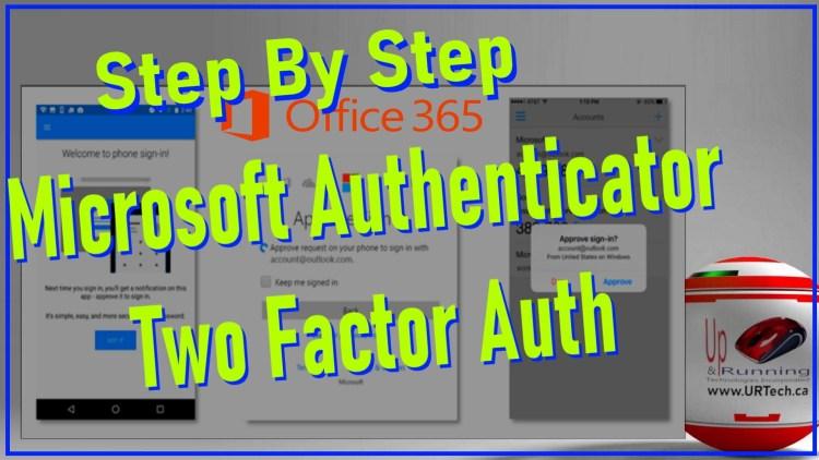 https://www.microsoft.com/en-us/account/authenticator