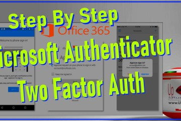 https://www.microsoft.com/en-us/account/authenticator
