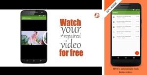 mp4fix video repair