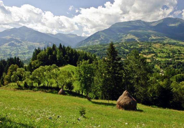 اسعار السياحة في رومانيا