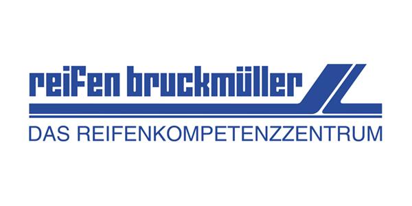 Bruckmueller_600x300
