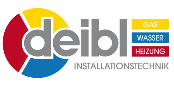 Deibl_600x300