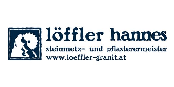 Loeffler2_600x300