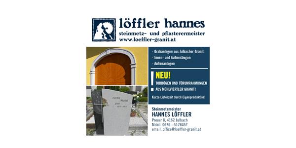 Loeffler_600x300