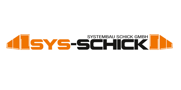Schick_600x300