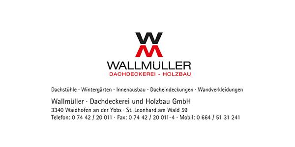 wallmueller_600x300