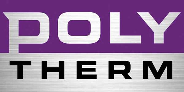 Polytherm_600x300