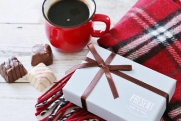 コーヒーをプレゼント!喜ばれる選び方とおすすめ商品