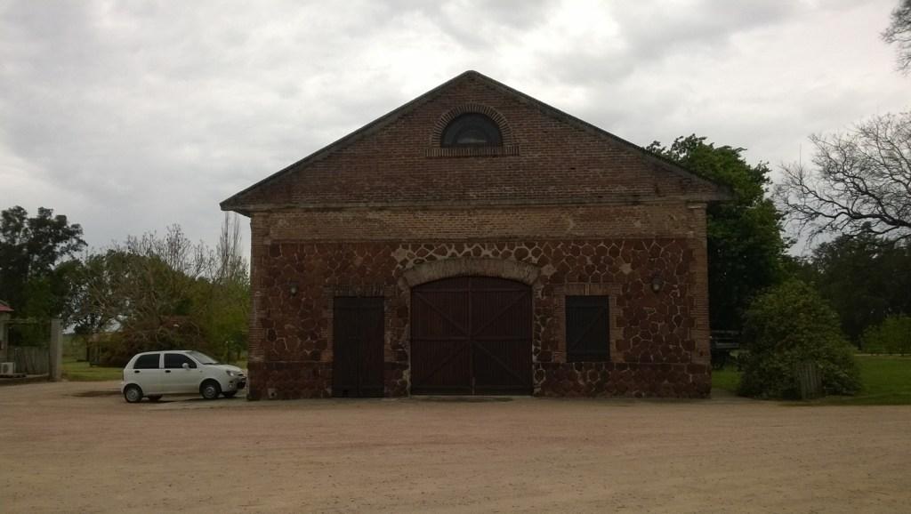 Bodega Juanico-4