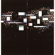 '94 夏のひとこま (1994)