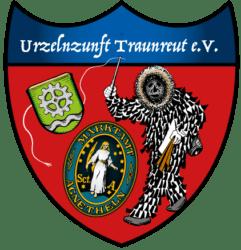 Urzelnzunft Traunreut e.V.