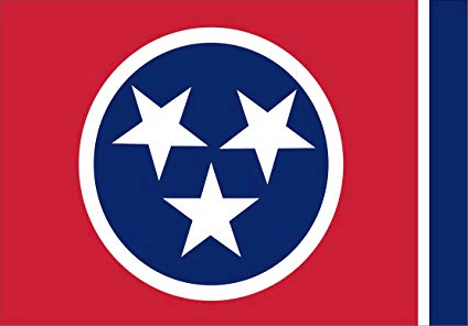 Online Sports Betting in Tennessee 2020