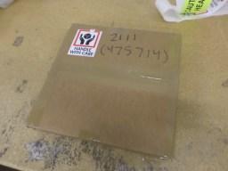 LP10枚でアメリカから日本への送料は約50ドル