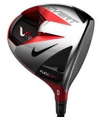 Nike ゴルフから撤退