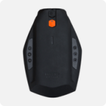 Boosted電動スケートボード用リチウムイオン電池