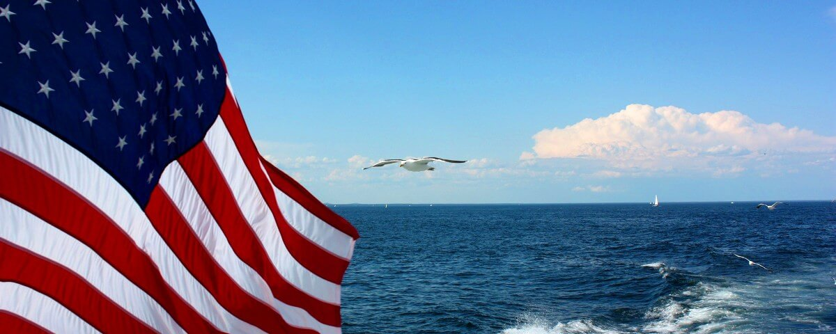 HOW TO MIGRATE FROM NIGERIA TO USA